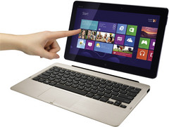 Asus VivoTab TF810C Windows 8 tablet now available for $799 and up