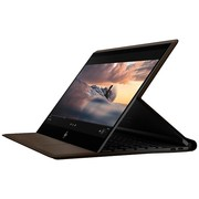 HP Spectre Folio 13-AK0801no