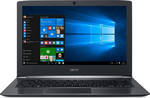 Acer Aspire S13 S5-371-760H