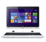 Acer Aspire Switch 10 SW5-012-17XE