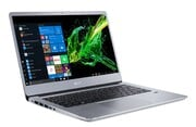 Acer Swift 3 SF314-58G-77JX