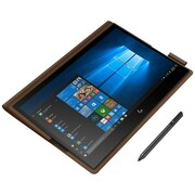HP Spectre Folio 13-AK0802no