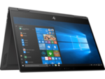 HP Envy x360 13-ag0001ns