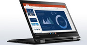 Lenovo ThinkPad X1 Yoga 20FQ0044GE
