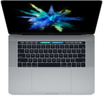 Apple MacBook Pro 15 2016 (2.6 GHz, 450)