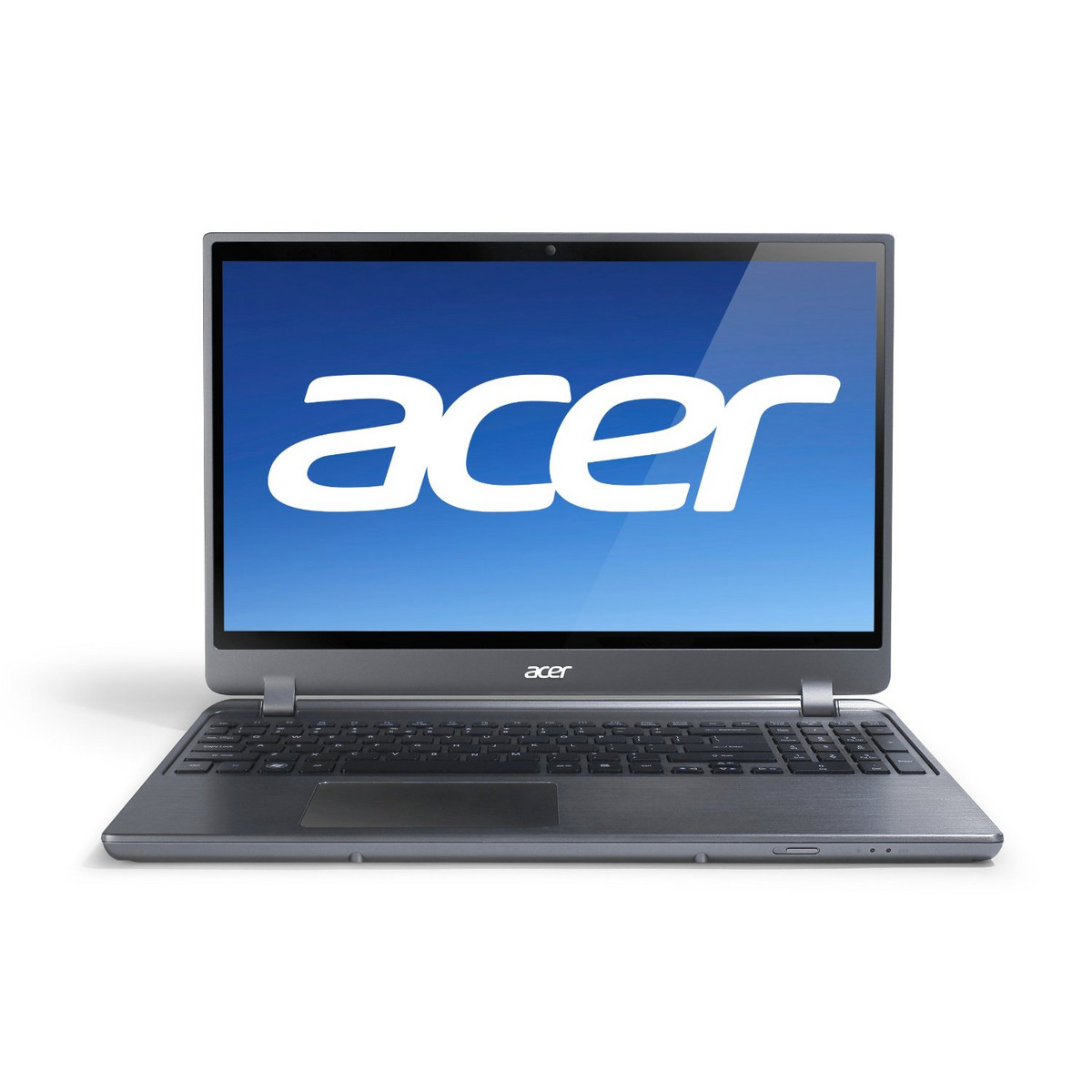 ACER ASPIRE M5 SERIES Z09 BAIXAR DRIVERS FOR WINDOWS