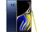 Samsung Galaxy Note серия - Notebookcheck-ru.com