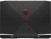 HP Omen 15-dc0805no