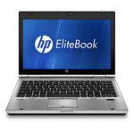 HP EliteBook 2560P-XB208AV