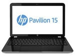 HP Pavilion 15-ck025nd