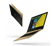 Acer Swift 7 SF714-52T-75G4