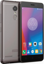 Lenovo Vibe K6 Power