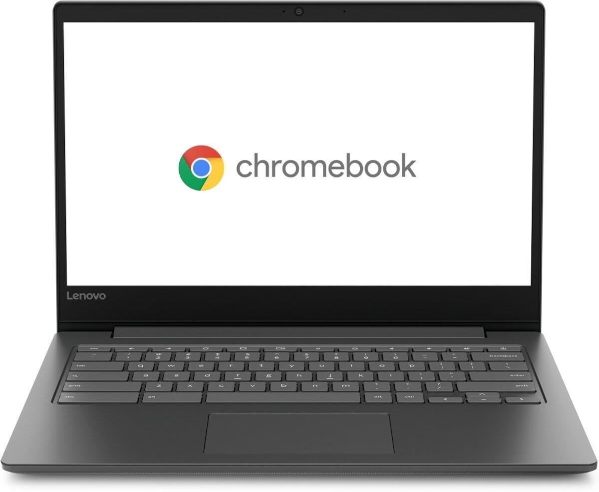 Lenovo Chromebook S330-81JW0008MH - Notebookcheck-ru.com