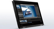 Lenovo ThinkPad X1 Yoga-20FQ0041MD