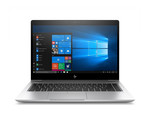 HP EliteBook 745 G5-3UP39EA