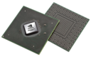 NVIDIA GeForce 305M