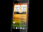 New Driver: Sager NP6630 Motorola Modem