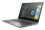 HP ZBook Fury 17 G7 119W5EA