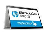 HP EliteBook x360 1040 G5-5SR13EAABD