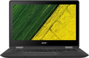 Acer Spin 5 SP513-51-54F3