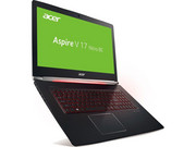 Acer Aspire V17 Nitro BE VN7-793G-5811