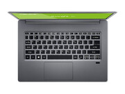 Acer Swift 5 SF514-53T-573Y