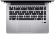 Acer Swift 3 SF314-41-R69Y