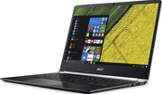 Acer Swift 5 SF5-14-52T-580N
