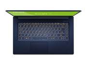 Acer Swift 5 SF515-51T-73Q7