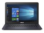 Asus VivoBook L402NA-GA042TS