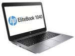 HP EliteBook Folio 1040 G1 (H5F62ET)