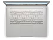 Microsoft Surface Book 3 15-SLZ-00005