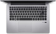 Acer Swift 3 SF314-51-315E