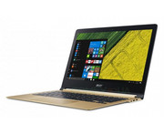 Acer Swift 7 SF713-51-M2LH