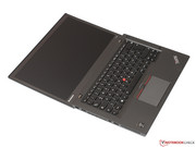 Lenovo ThinkPad T450s-20BX0024UK