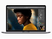 Apple MacBook Pro 13 2018 Touchbar i5