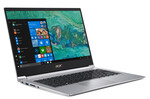 Acer Swift 3 SF314-55G-768V