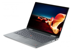 Lenovo ThinkPad X1 Yoga G6-20Y0S00200