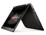 Lenovo ThinkPad P40 Yoga 20GQ-0004GE