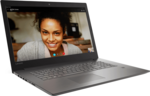 Lenovo Ideapad 320-15IKB-80XL03L4SP