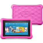 Amazon Fire Kids Edition Late 2015