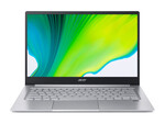 Acer Swift 3 SF314-59-74VC