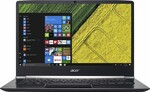 Acer Swift 5 SF515-51T-552D