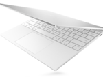 Dell XPS 13 7390 2-in-1 Core i7