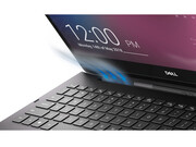 Dell Inspiron 15 7590 2-in-1
