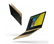 Acer Swift 7 Sf714-51t-m64v