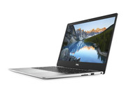 Dell Inspiron 15 7570, GeForce MX130