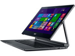 Acer Aspire R7-371T-55DQ
