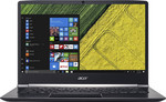 Acer Swift 5 SF514-51-58K4