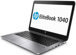 HP EliteBook Folio 1040 G3-Y3C10EA